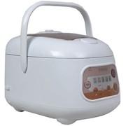 格兰仕 B601T-50F5AM 电饭煲