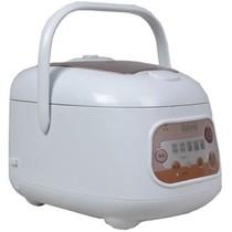 格兰仕 B601T-50F5AM 电饭煲产品图片主图