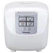 松下 SR-DF151-S 微电脑电饭煲