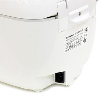 松下 SR-MH181-S 天面 电饭煲产品图片3
