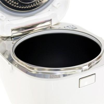 松下 SR-MH181-S 天面 电饭煲产品图片4