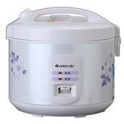 格力 机械煲  GD-3019