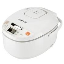 九阳 JYF-30FL03 3升 电饭煲 (白色)产品图片主图