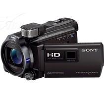 索尼 HDR-PJ790E产品图片主图