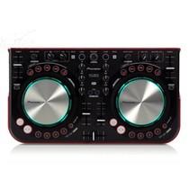 先锋 DDJ-WeGO紧凑型DJ控制器产品图片主图