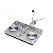 Vestax Spin DJ USB控制器