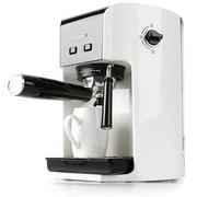 北欧欧慕 WSD18-010泵压力式咖啡机