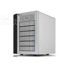 苹果 Promise Pegasus R6 18TB 系统产品图片主图