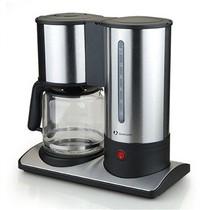 卓朗 CM-922欧式经典咖啡机产品图片主图