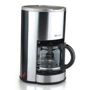 卓朗 CM-982咖啡机