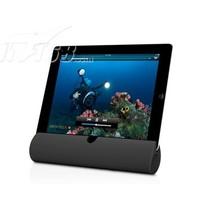 苹果 Carbon Audio Zooka 无线 Bluetooth 扬声器产品图片主图