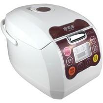 家家乐 CFXB70A-4L豪华电饭煲T3款加厚内胆(4升)产品图片主图