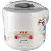 家家乐 CFXB-Z100商业大容量自动型豪华大电饭煲10L(加厚不粘内胆)