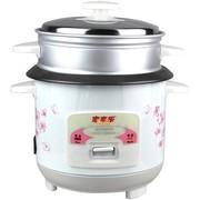 家家乐 CFXB-Z60豪华大电饭煲(6升)