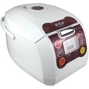 家家乐 CFXB80A-5L豪华大电饭煲T3款加厚内胆(5升)