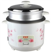 家家乐 CFXB-Z30豪华电饭煲(3升)
