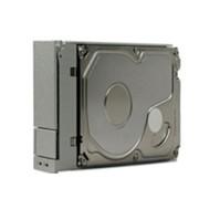 苹果 Promise 2TB Pegasus R Series SATA 驱动器模块
