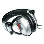 爱谱王 IP-CD970