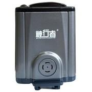 神行者 L3 流动测速电子狗(铁灰色流动测速电子狗/无需升级/导航仪搭配使用)