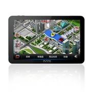 其他 ACCO艾酷 A900TV  GPS导航仪