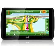征途 ZT510 5寸高清车载汽车GPS导航仪 正版欣嘉航地图善领DSA