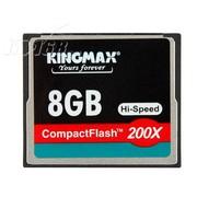胜创 CF 200X(8GB)