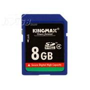 胜创 SDHC卡 Class4(8GB)