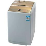 摩尔 (More)XQB48-2165 4.8公斤全自动波轮洗衣机(白色)