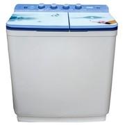 樱花 XPB90-188SE 9公斤半自动波轮洗衣机(蓝色)