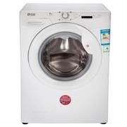 金羚 XQG60S-10VL 6公斤全自动滚筒洗衣机(白色)