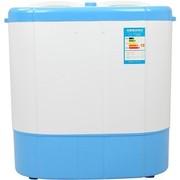 日普 XPB20-208S 2公斤半自动波轮洗衣机(蓝色)