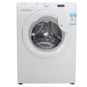 金羚 XQG80-12VD 8KG大容量 全自动滚筒洗衣机
