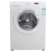 金羚 XQG80-12VD 8KG大容量 全自动滚筒洗衣机产品图片主图