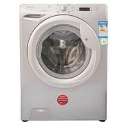 金羚 XQG70-10SVD 7KG容量 全自动滚筒洗衣机