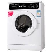 威力 XQG52-5208 5.2公斤全自动滚筒洗衣机(白色)