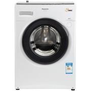松下 XQG60-M76201 6公斤全自动滚筒洗衣机(白色)