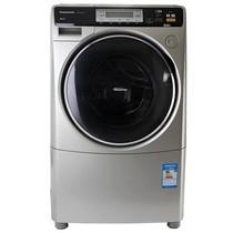 松下 XQG70-VD76ZN 7公斤全自动滚筒洗衣机(香槟色)产品图片主图