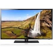 三星 UA40F5000ARXXZ 40英寸全高清LED液晶电视 黑色