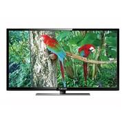 其他 彩迅CAIXUN全高清超薄46英寸led液晶平板电视机LE-46A0窄边彩电  配底座和挂架