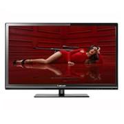 其他 彩迅CAIXUN32寸LED液晶电视机 平板液晶彩电 支持高清 USB LE-32D2  配底座和挂架