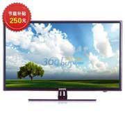 其他 三星(SAMSUNG)UA32EH4080R 32英寸高清LED液晶电视