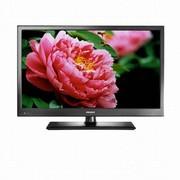其他 牡丹(PEONY)32寸平板液晶电视 MD32L12A