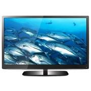 其他 BOE/京东方  LE-37W233 LED超薄窄边框液晶电视