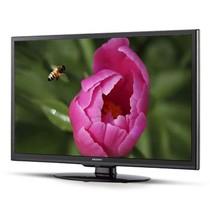 其他 牡丹(PEONY)42寸平板液晶电视MD42L12A产品图片主图