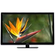 松下 TH-P50XT50C 50英寸新等离子 智能 3D电视(黑色)