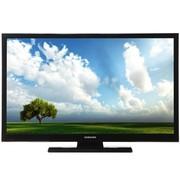 三星 PS43E450A1R 43英寸等离子电视 黑色