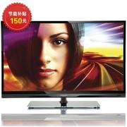 飞利浦 29PFL3330/T3 29英寸 高清LED液晶电视(黑色)