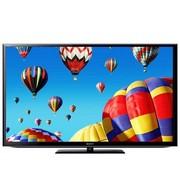 索尼 KLV-60EX640 60英寸 全高清 LED液晶电视(黑色)