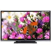 夏普 LCD-60LX540A 60英寸 全高清 智能LED液晶电视(黑色)