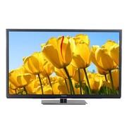 松下 TH-P55ST50C 55英寸新等离子 智能 3D电视(灰色)